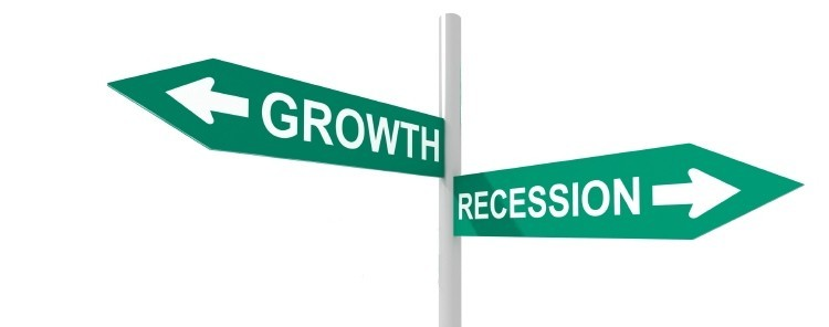 growth-recession-750x296