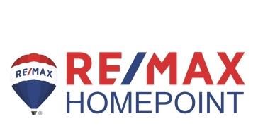 realtor.com-logo-2020.jpg