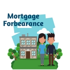 cant-pay-my-mortgage-mortgage-forbearance